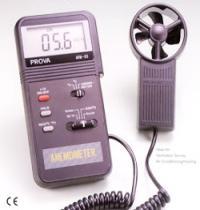 AVM-01/AVM-03风速仪