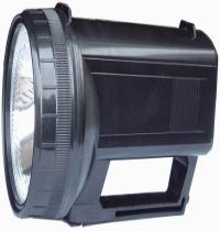 频闪仪 DT-2350A