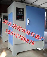 混凝土标准养护箱 SHBY-40B/60B/90B型