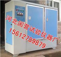 标准恒温恒湿养护箱 SHBY-60B型