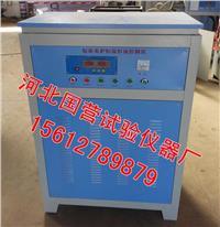 混凝土标准养护室控制仪