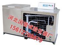 混凝土快速凍融試驗機 KDR-V5型
