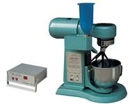 水泥膠砂攪拌機 JJ-5型