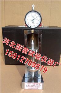 水泥比长仪 BC-160/354型