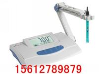 酸度計 PHS-3C型