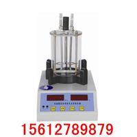 瀝青軟化點測定儀 SYD-2806E