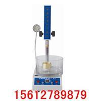瀝青針入度測定儀 SZR-3