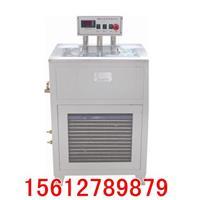 高低温恒温水浴 HW-30型