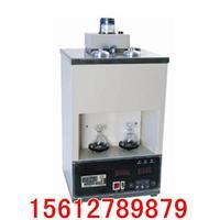 沥青赛波特粘度试验仪 SYD-0623型