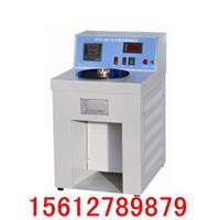 瀝青標準粘度試驗儀 SYD-0621B型