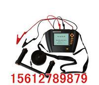 钢筋锈蚀检测仪 HC-X5型
