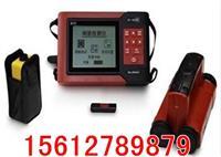 混凝土鋼筋檢測儀 ZBL-R630A型