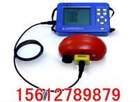 鋼筋保護層厚度檢測儀 ZBL-R630型