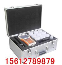 混凝土氯離子含量測定儀 CLU-A型