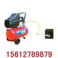 脫模專用氣泵