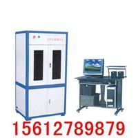 導熱係數測定儀 DRCD-3030型