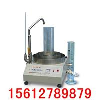土工布透水性測定儀 TSY-1型
