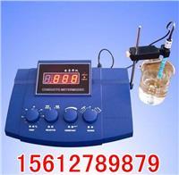 數顯電導率儀 DDS-11A型