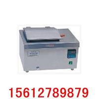 電熱恒溫油浴鍋 DKU-20型
