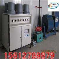 商混站试验室仪器设备生产厂家