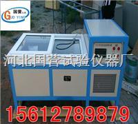 水泥恒溫水養護箱 SBY-40B型