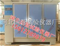 混凝土标准养护箱 SHBY-90