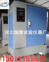 廣州混凝土標準養護箱,廣州混凝土標養箱