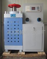 混凝土壓力試驗機,混凝土壓力試驗機廠家