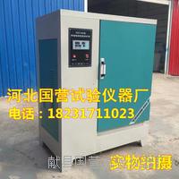 混凝土标养箱-SHBY-40B型混凝土标养箱 SHBY-60B型混凝土标养箱