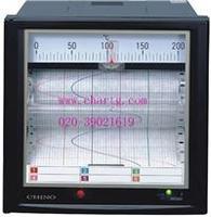 大华千野模拟记录仪ESLD65-000