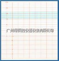 深圳京柏JPD-300A胎监纸胎儿监护记录纸