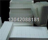 日本CHINO千野记录仪EX系列系列记录纸EX01086