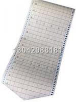 美国ABB长图记录仪SR250B/SR253A卷式记录纸PR250–9009R