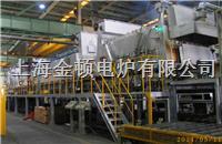 BAB炉硅钢片退火兰化炉 BAB炉硅钢片退火兰化设备