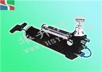 便携压力泵 HS-YFQ-025S
