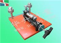 台式气压压力泵 HS-YFT-2000Q