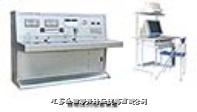 自动压力校验装置 HS-YZJ-T