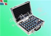 压力泵附件  HS-YFT-X