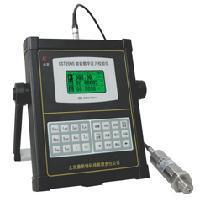 智能数字压力校验仪 HS-YBS-DB