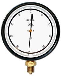 精密压力表0.4级 YB-150B