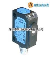 德国Sensopart超声波传感器UT20-150-AUM4