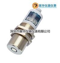 德国Sensopart超声波传感器UMT30-350A-IUD-L5