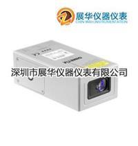 瑞士DIMETIX激光测距传感器FLS-C30 FLS-C30