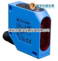 德国SENSOPART反射板式激光传感器FR50RL-PAK4