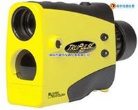 美国LTI激光测距测高仪Trupulse200