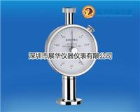 邵氏双针微孔材料硬度计LX-C LX-C