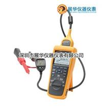 美国福禄克Fluke蓄电池分析仪BT508/BT510/BT520/BT521 BT508/BT510/BT520/BT521