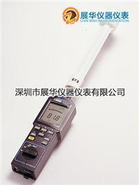 法国CA电磁场分析仪CA41射频电场场强计 CA41