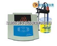普及型实验室电导率仪ZH-11C ZH-11C