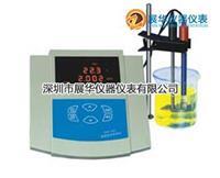 精密型实验室电导率仪ZH-307 ZH-307